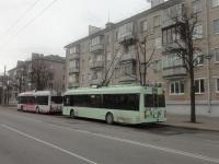 Минск. АКСМ-321 №4649, АКСМ-321 №5492