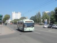 Могилев. АКСМ-32102 №115