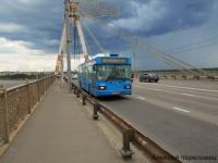 Череповец. Scania MaxCi CN113CLL ае926