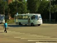 Череповец. ПАЗ-320412-03 е399су
