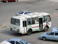 Белгород. ПАЗ-32054 р793хо