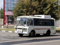 Белгород. ПАЗ-32054 н616ее