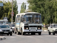 Белгород. ПАЗ-32054 н868мр