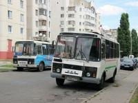 Белгород. ПАЗ-32054 н904мр, ПАЗ-32054 р454хо