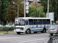 Белгород. ПАЗ-4234 н961кв