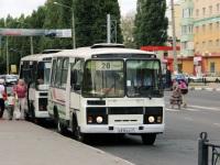 Белгород. ПАЗ-3205 н816ка