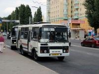 Белгород. ПАЗ-32054 ар661