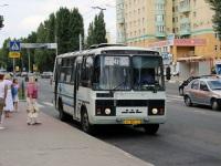 Белгород. ПАЗ-4234 ар081