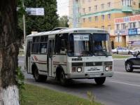Белгород. ПАЗ-32054 р698еу