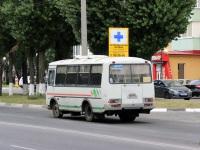 Белгород. ПАЗ-32054 н534ре