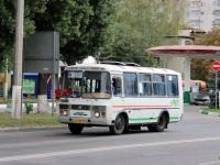 Белгород. ПАЗ-32054 ам782