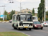 Белгород. ПАЗ-32054 ар658