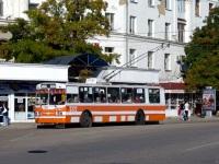 Севастополь. ЗиУ-682В00 №2322