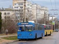 Севастополь. ЗиУ-682В00 №2328