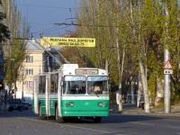 Севастополь. ЗиУ-682В00 №2329