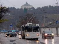 Севастополь. ЗиУ-682Г00 №2337