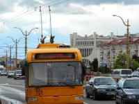 Гродно. АКСМ-321 №151