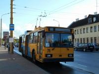 Гродно. АКСМ-20101 №78