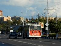 Гродно. АКСМ-20101 №121
