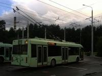 Минск. АКСМ-321 №4671