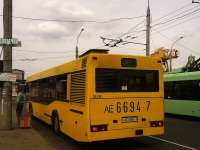 МАЗ-103.065 AE6694-7
