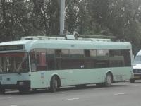 Минск. АКСМ-321 №5486