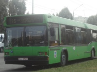 Минск. МАЗ-103.060 KA9523