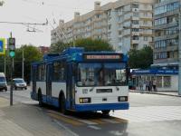 Брест. АКСМ-20101 №092