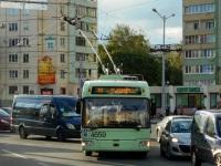 Минск. АКСМ-321 №4659
