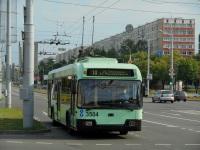 Минск. АКСМ-32102 №3504