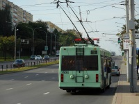 АКСМ-32102 №3504
