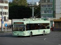 Минск. АКСМ-321 №4652