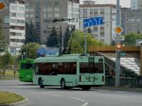 Минск. АКСМ-32102 №4554