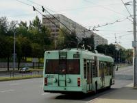 Минск. АКСМ-321 №4614