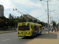 Минск. АКСМ-321 №4633