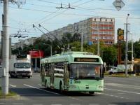 Минск. АКСМ-321 №3089