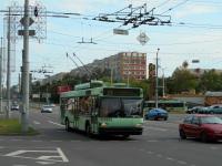 Минск. АКСМ-221 №3551