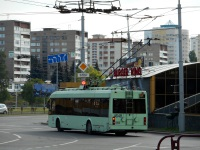 Минск. АКСМ-321 №4648