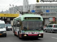 Минск. АКСМ-32102 №3505