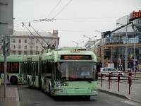 АКСМ-333 №2620
