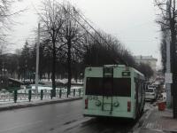 Минск. АКСМ-32102 №4549