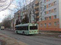 Минск. АКСМ-32102 №5443
