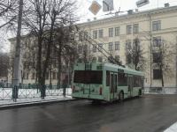 Минск. АКСМ-32102 №5413
