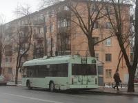 Минск. АКСМ-321 №5579