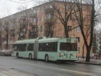 Минск. АКСМ-333 №5536
