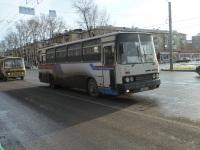 Новокузнецк. Ikarus 256.50 в989ву