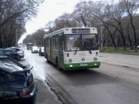Новокузнецк. ЛиАЗ-5256.40 е005хв