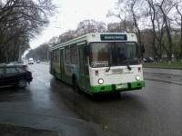 Новокузнецк. ЛиАЗ-5256.30 а713хв