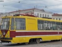 Смоленск. 71-132 (ЛМ-93) №229