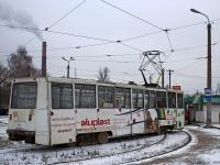 Смоленск. 71-605 (КТМ-5) №154